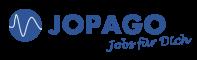 Jopago logo