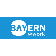 Maschinen- und Anlagenführer (m/w/d) Abteilung Produktion job image