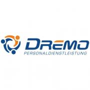 Messebauer/in - 500€ Prämie job image