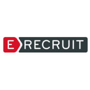 Account Manager (m/w/d) Online Marketing job image