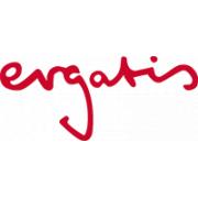 Einkaufsmanager (m/w) job image