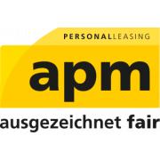 Medizinische Fachangestellte(m/w/d) für ein Unternehmen der Plasmabranche mit 500 € Willkommensbonus job image