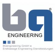 Berechnungsingenieur (m/w/d) job image