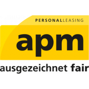 Personalsachbearbeiter (m/w/d) job image
