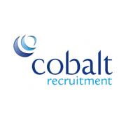 Recruiter HR Consulting (m/w/d) job image