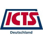 Sicherheitsmitarbeiter (m/w/d) im Objekt- und Werkschutz - Schwerin job image