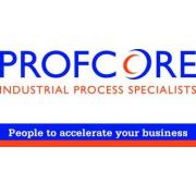 Lager- und Produktionshelfer (m/w/d) job image