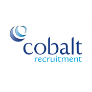 Contract Administrator (m/w/d) job image