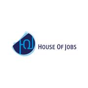 Lagerarbeiter (m/w) job image