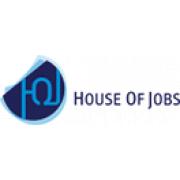 Disponent (m/w/d) / Junior Spezialist (m/w/d) Waren- und Bestandsmanagement job image
