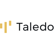 Account Executive (m/w/d) bei Taledo job image