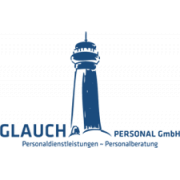 Sales Agent / Vertriebsassistent (m/w/d) job image