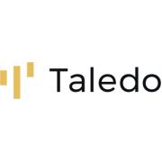 Backend Developer (m/w/d) job image
