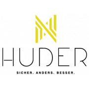 Helfer (m/w/d) 2-Schicht in Langenau job image