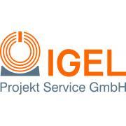 Multi Projektmanager (m/w/d) im Bereich Planung und Logistik job image