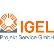 Engineering System (m/w/d) im Bereich Product Validation job image