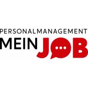 Insolvenz - Sachbearbeiter (m/w/d) job image